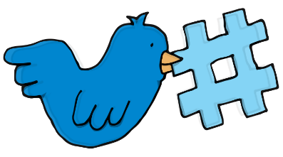 Why Twitter is an essential tool for teachers