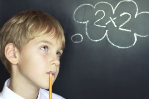 Are your pupils ready for the new times tables test?