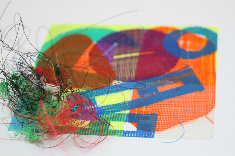 recycled-3d-printing-materials